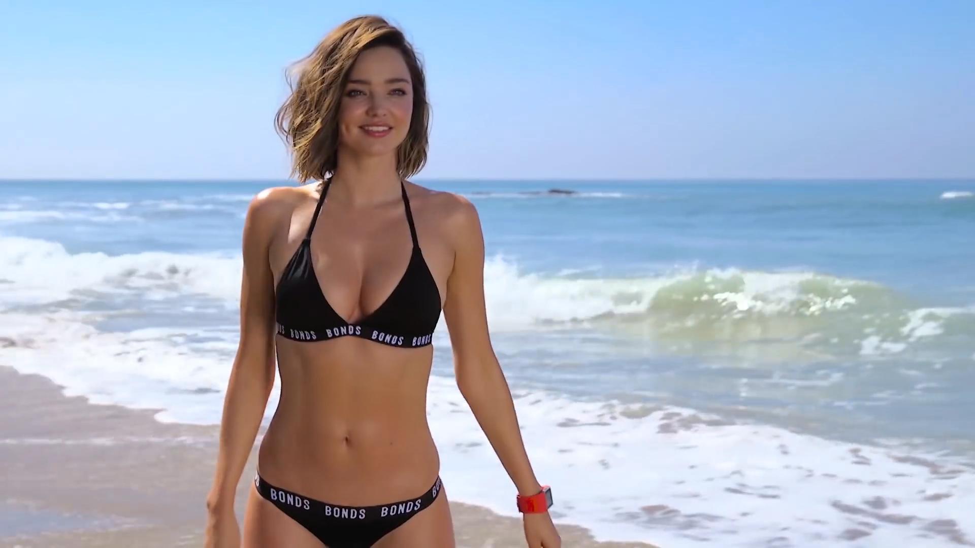 f6f64c0a98368 Miranda kerr bonds swim shoot september gotceleb jpg 1920x1080 Miranda kerr  swimsuit