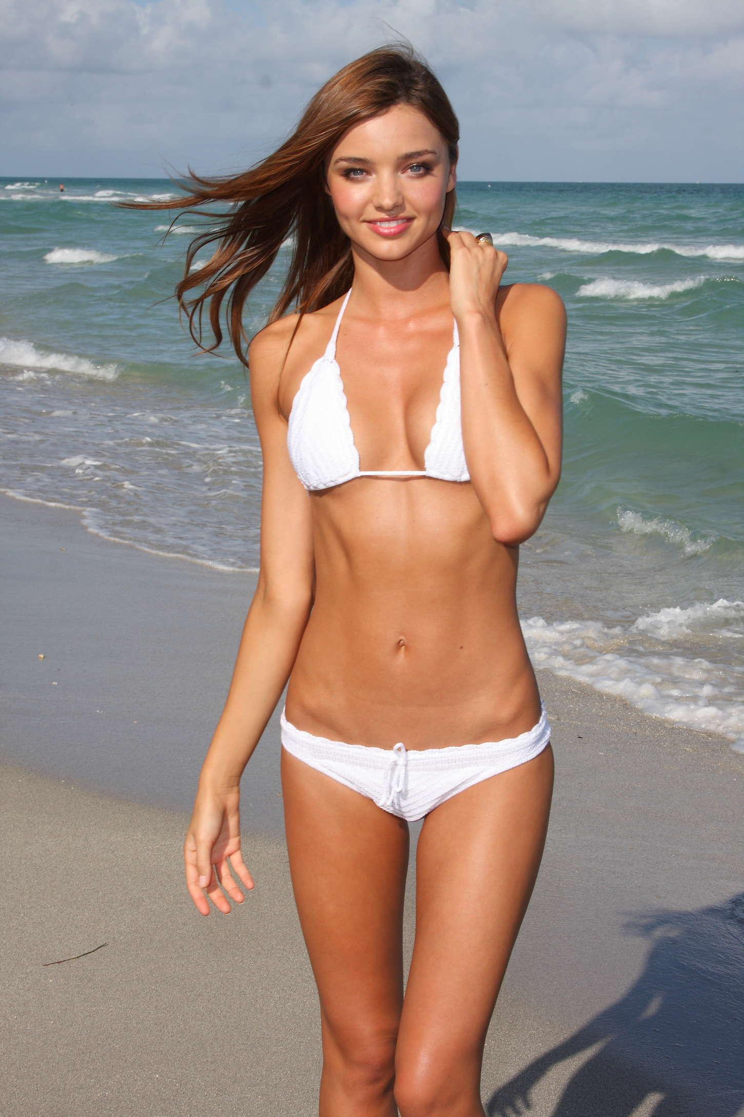 Bikini Miranda Kerr Victoria?s Secret naked (95 photos), Ass, Is a cute, Instagram, swimsuit 2020