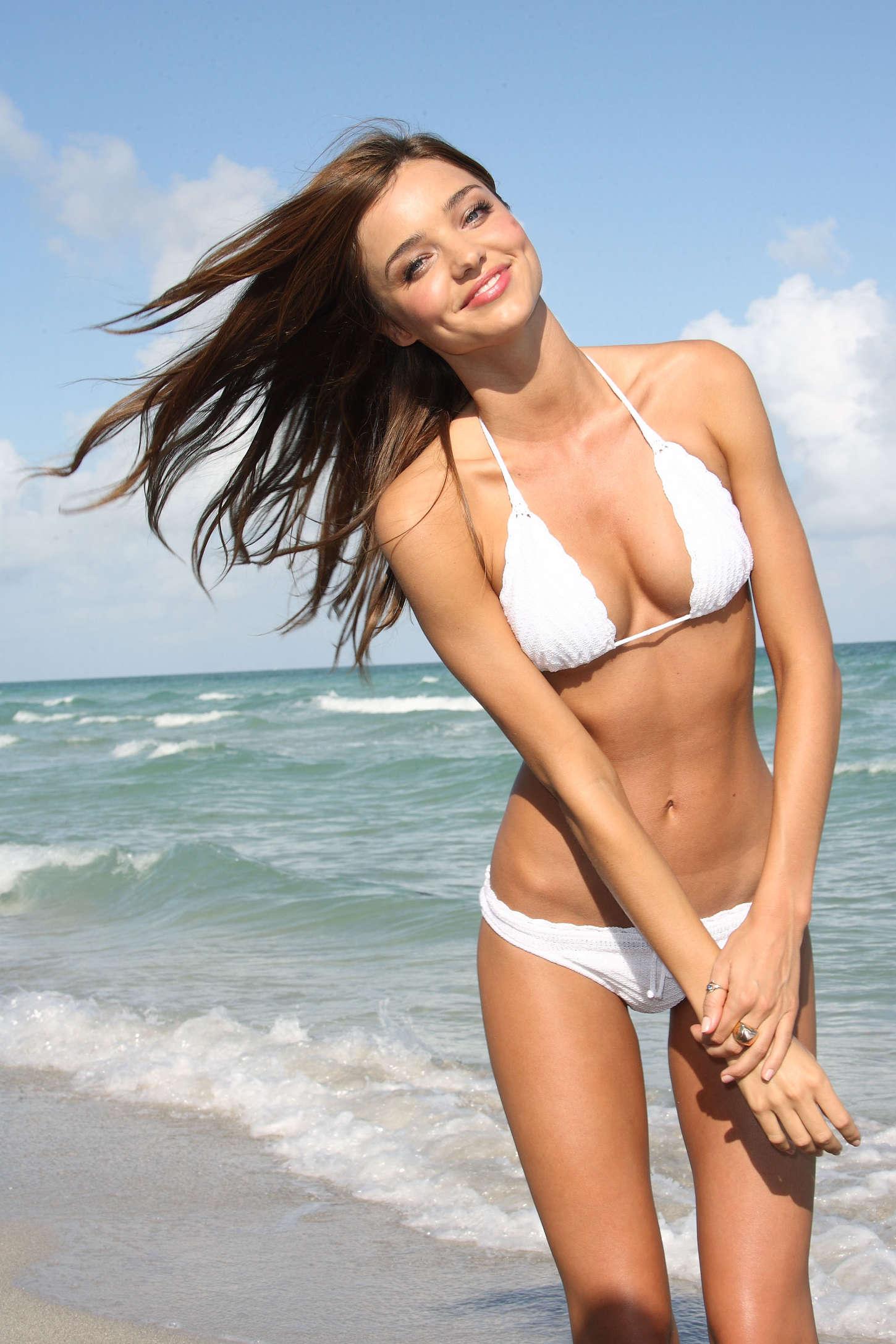Miranda Kerr Vs Bikini 2008 10 Gotceleb