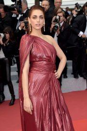 Miriam Leone - 'La Belle Epoque' Premiere at 2019 Cannes Film Festival