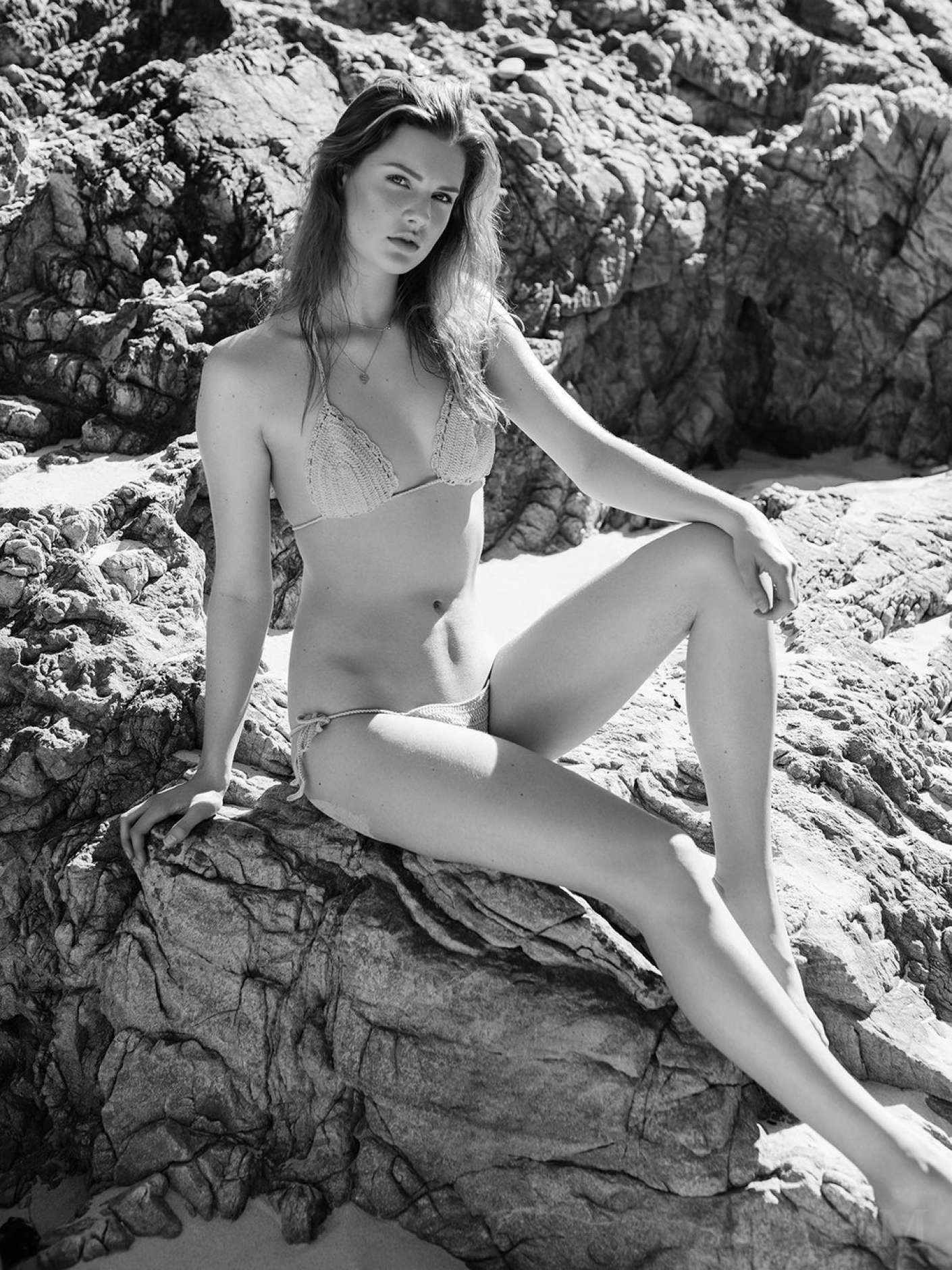 Sexy Mirthe Dijkstra  naked (56 photos), Facebook, in bikini