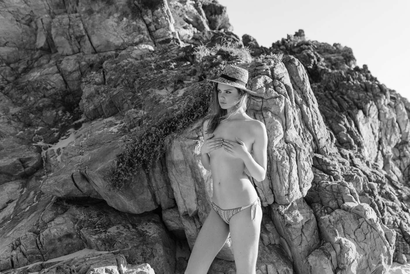 Feet Mirthe Dijkstra nude (21 photos), Topless, Leaked, Selfie, underwear 2020