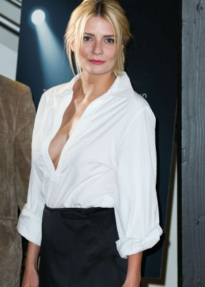 "Mischa Barton - ""Bhopal: A Prayer for Rain"" Special Screening in Hollywood"