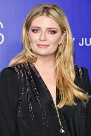 Mischa Barton - The Hills: New Beginnings Premiere in Los Angeles