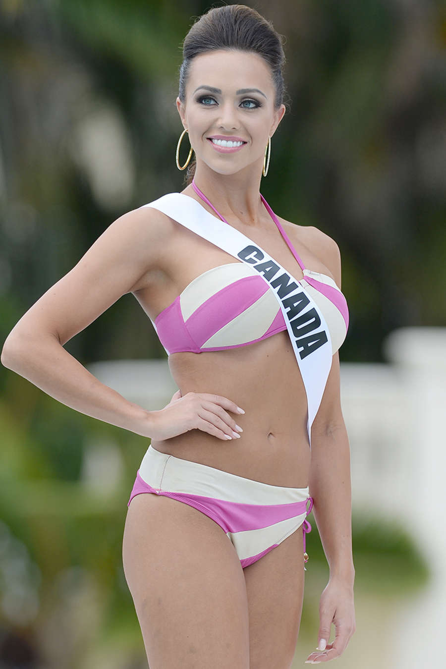 Miss universe bikini pictures, alabama oral sex law