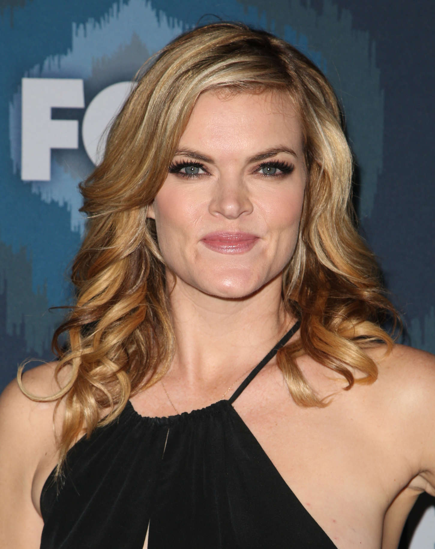 missi pyle galaxy quest