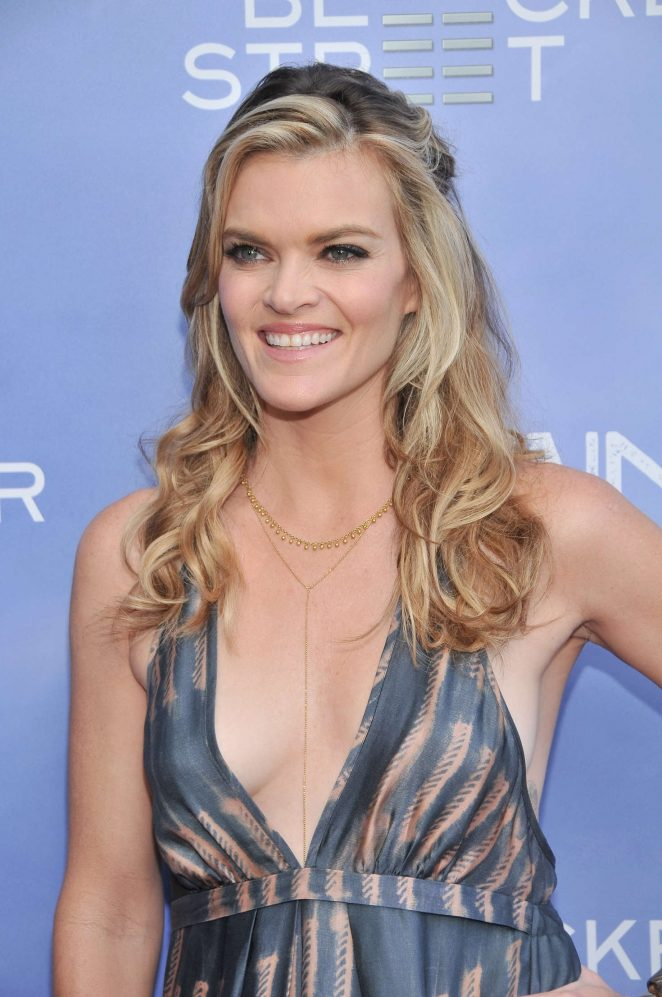 missi pyle husband