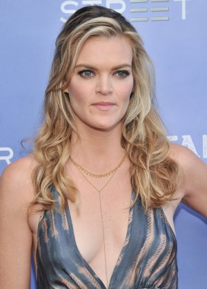 Are turn missi pyle bikini would