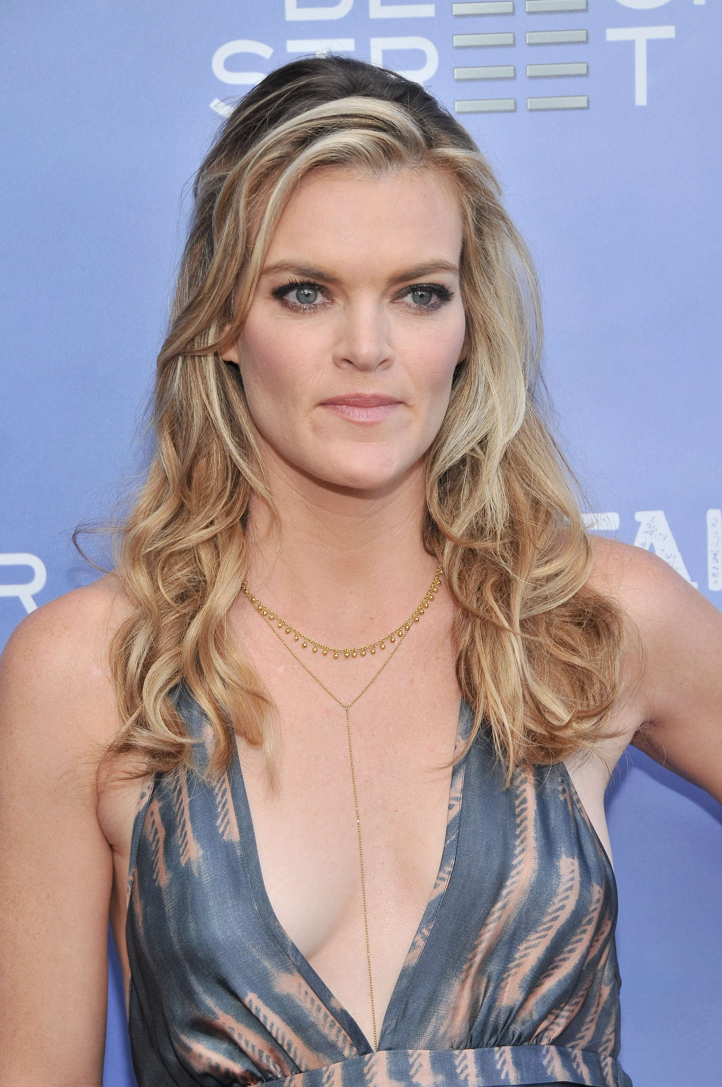 Forum on this topic: Wilma Pelly, missi-pyle/