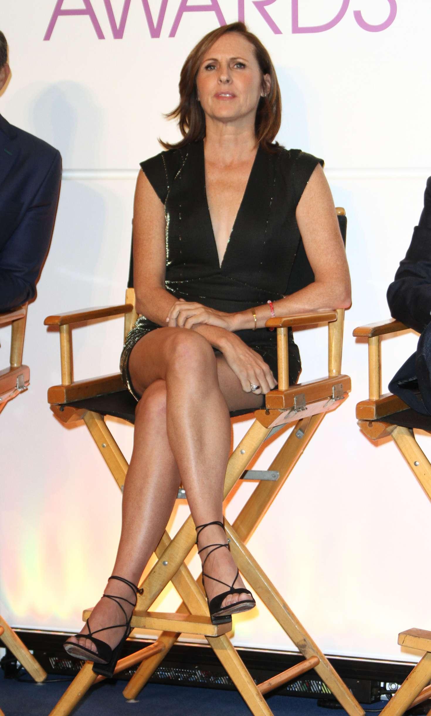 Tiffani Thiessen recommendations