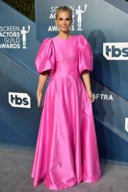 Molly Sims - 2020 Screen Actors Guild Awards in Los Angeles