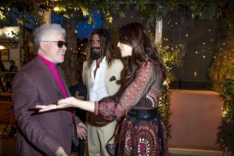 Monica Bellucci 2019 : Monica Bellucci: Dior x Vogue Party at 2019 Cannes Film Festival-02