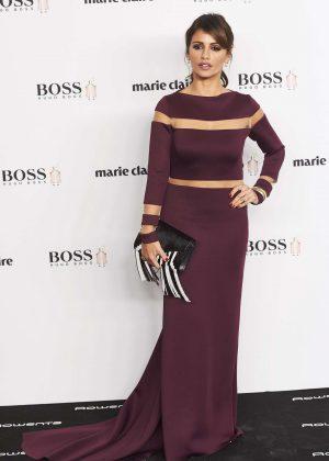 Monica Cruz - Marie Claire Prix de la Mode 2016 Ceremony in Madrid