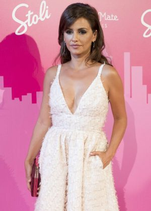 Monica Cruz - 'World Pride pre-party' Photocall in Madrid