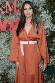 Moran Atias - InStyle and Max Mara Women In Film Celebration in Los Angeles