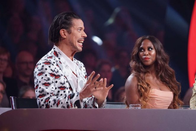 motsi mabuse lets dance 8 show in koln 02 gotceleb. Black Bedroom Furniture Sets. Home Design Ideas