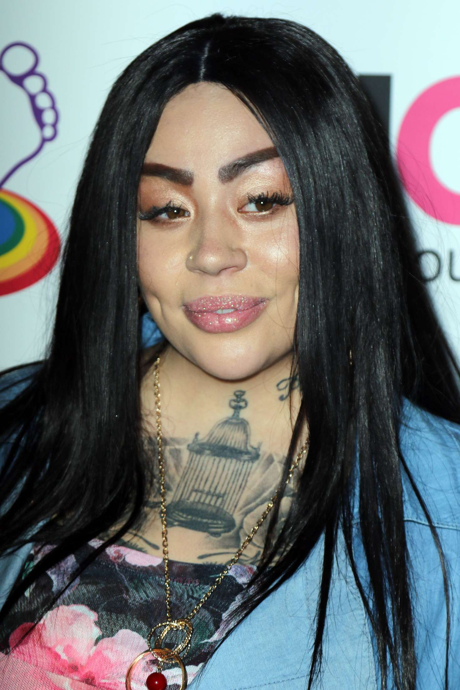 Pictures Mutya Buena nude (91 photo), Tits, Hot, Instagram, underwear 2019