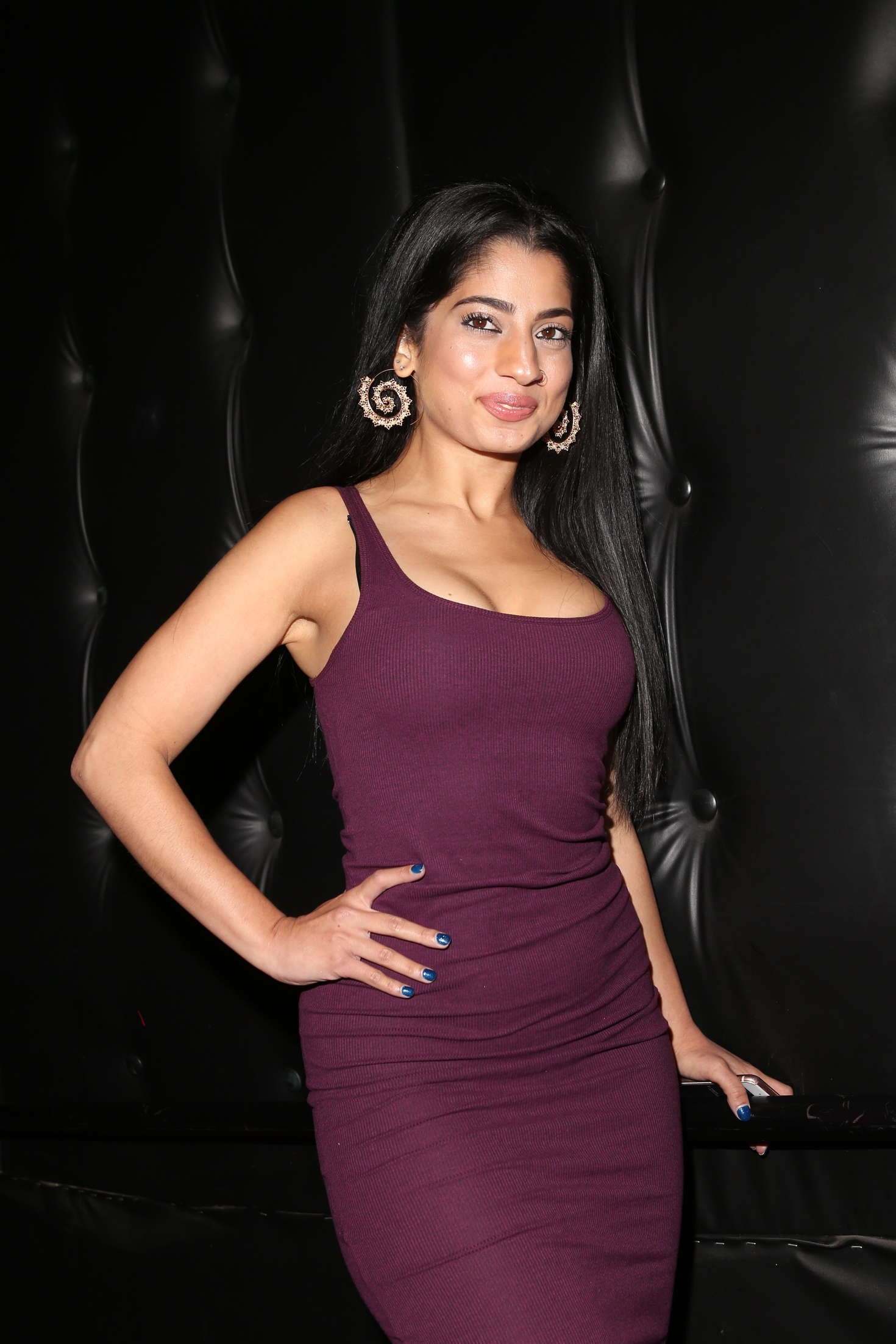 Photos Nadia Ali naked (37 foto and video), Topless, Paparazzi, Feet, panties 2017