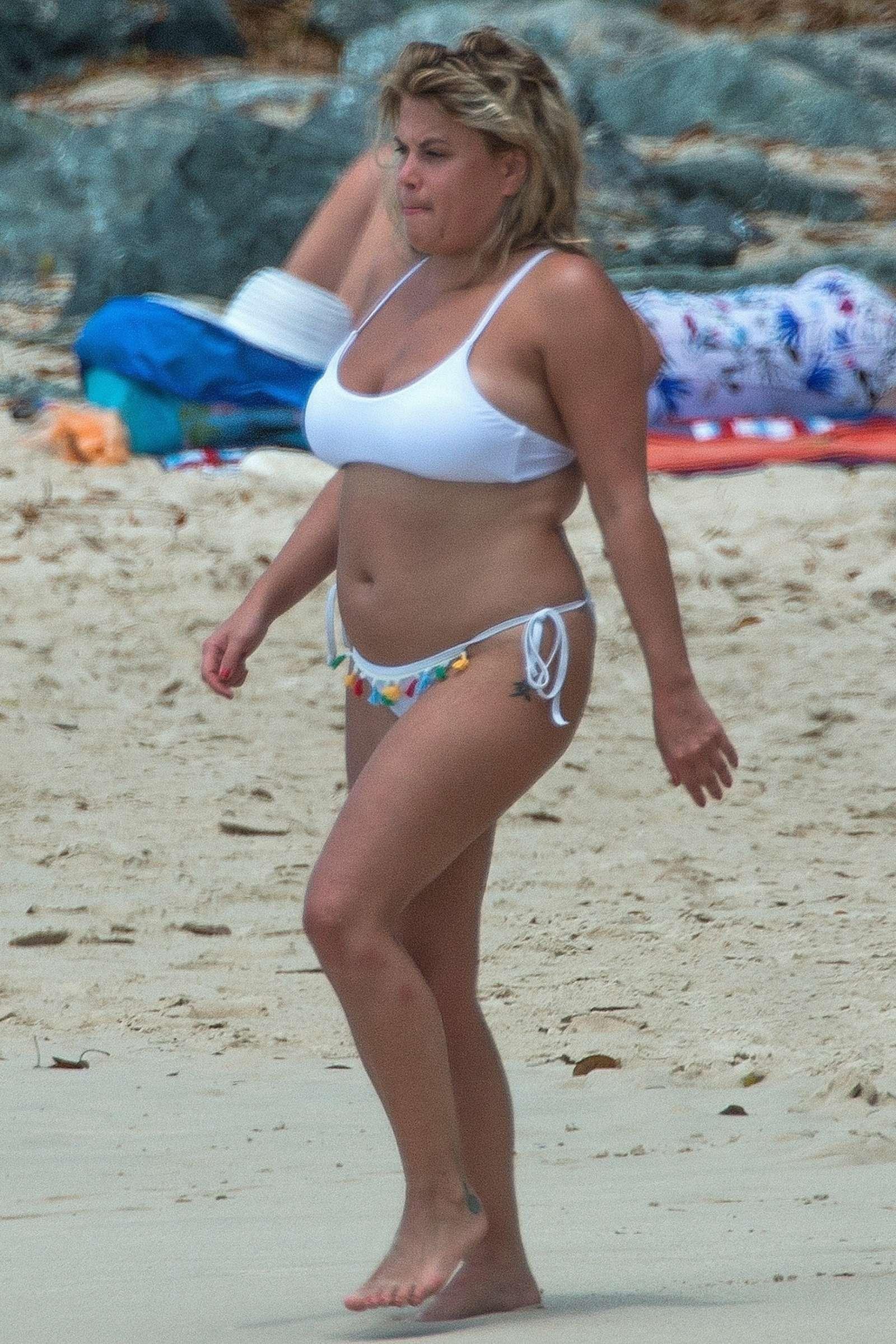 Bikini Nadia White nude (47 photos), Topless, Leaked, Instagram, braless 2018