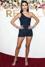Nadine Aziz - 2019 REVOLVE Awards in Hollywood