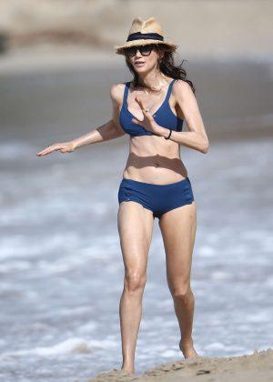 Shevell bikini nancy