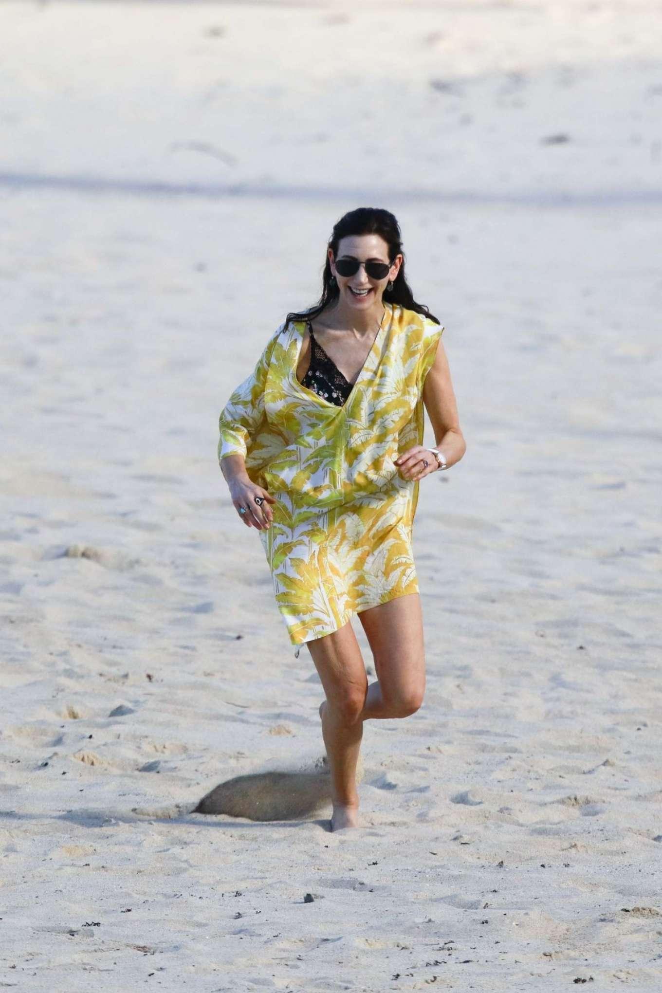 Photos Francesca Brambilla Livia Canalis nude (25 photo), Pussy, Hot, Boobs, cleavage 2019