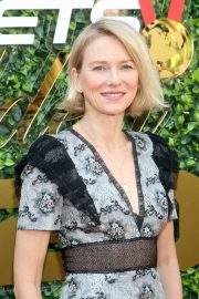 Naomi Watts - 2020 Gold Meets Golden in Los Angeles