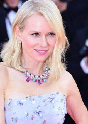 Naomi Watts: Cafe Society Premiere at 2016 Cannes Film Festival -06