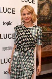 Naomi Watts - 'Luce' Premiere in New York