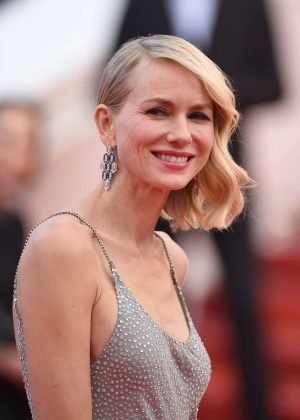 Naomi Watts: Money Monster Premiere at 2016 Cannes Film Festival -03