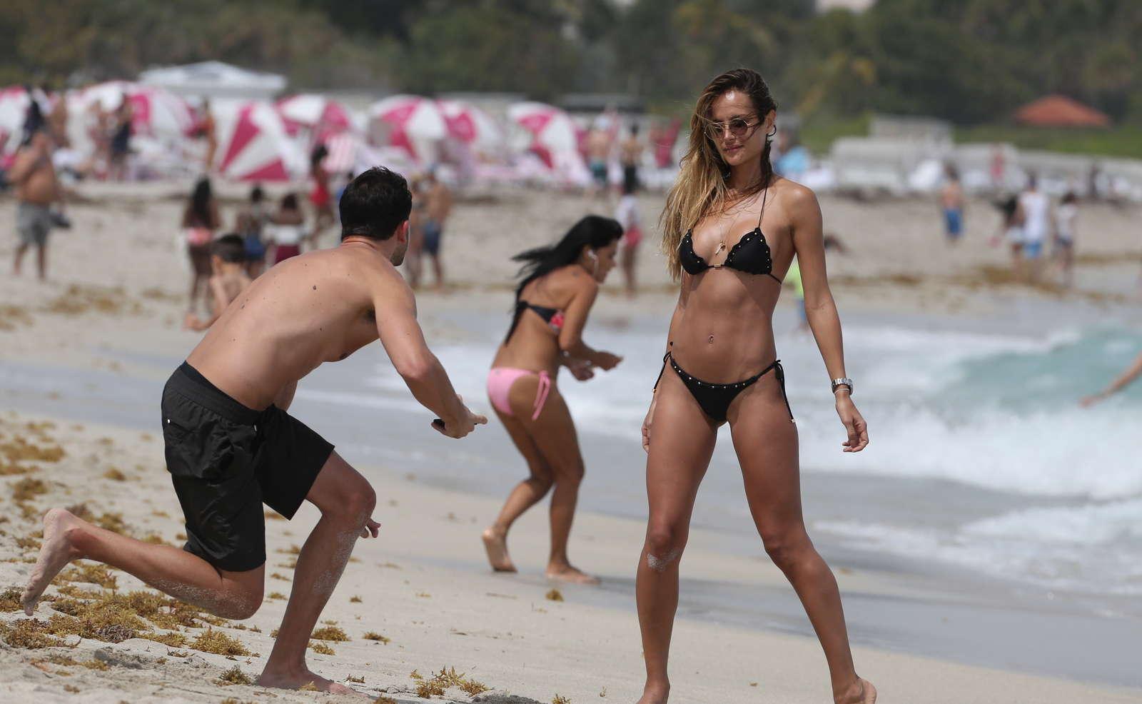 Natalia Borges nudes (29 photo) Pussy, Snapchat, in bikini