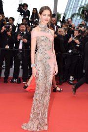 Natalia Vodianova - 'La Belle Epoque' Premiere at 2019 Cannes Film Festival
