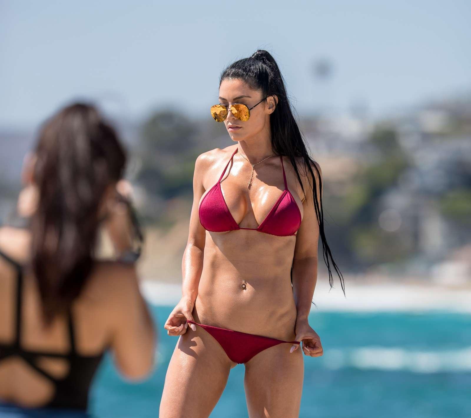 Twitter Cristina Marino nude photos 2019