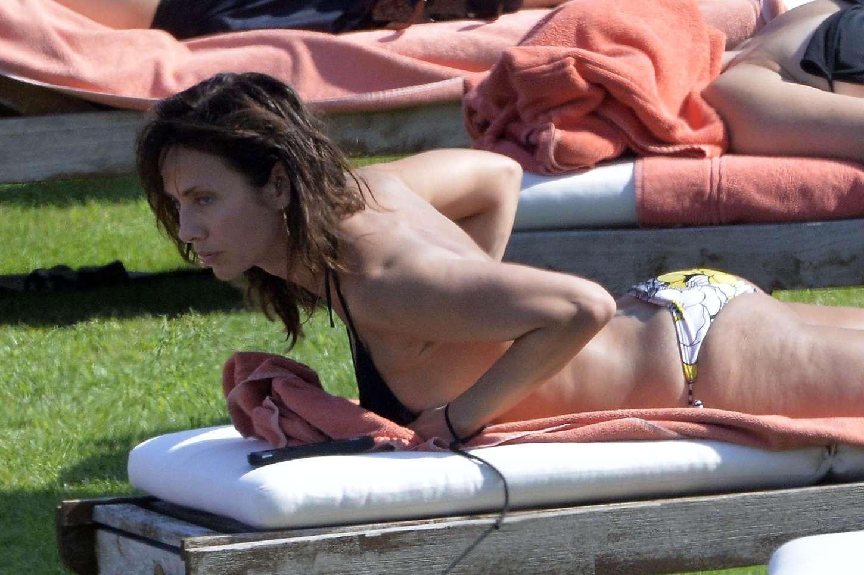 rachel griffiths nude photos