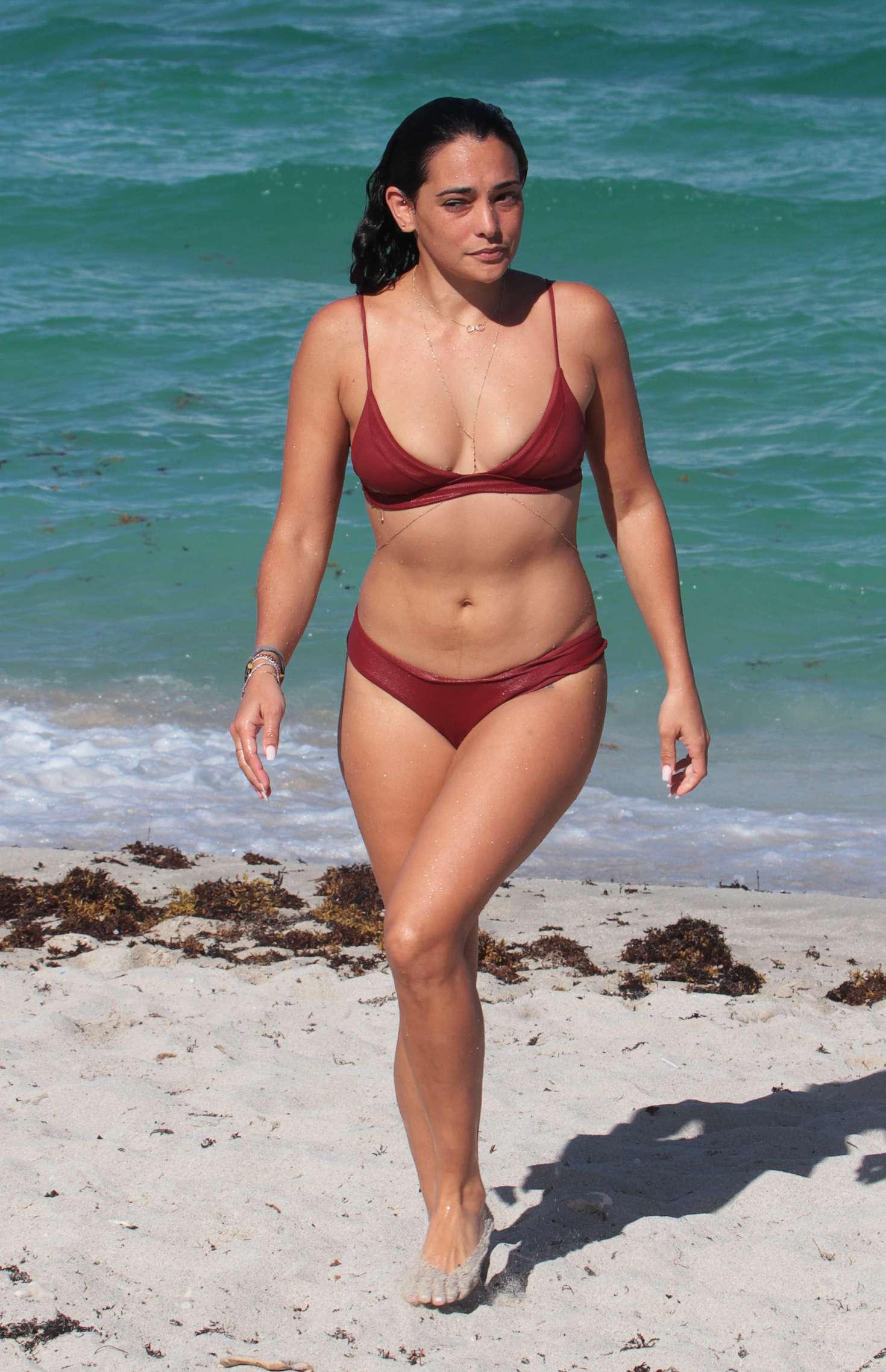 Miranda Kerr Nude is the Greatest Thing on Earth - 90 PICS Sex pics REDDIT Jenilee Harrison,Coco rocha close up