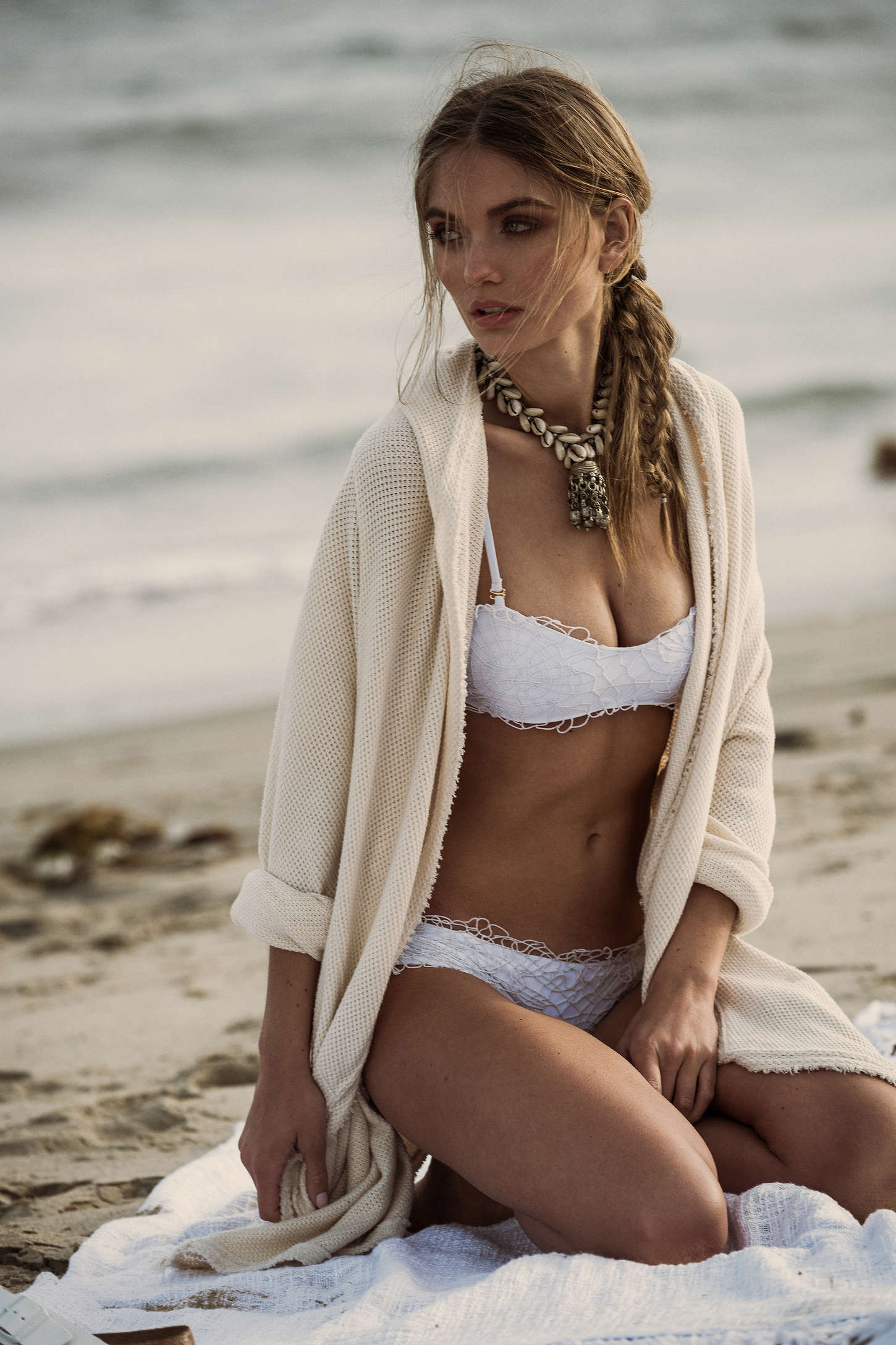 Photos Natalie Morris nude (99 foto and video), Sexy, Bikini, Boobs, butt 2020