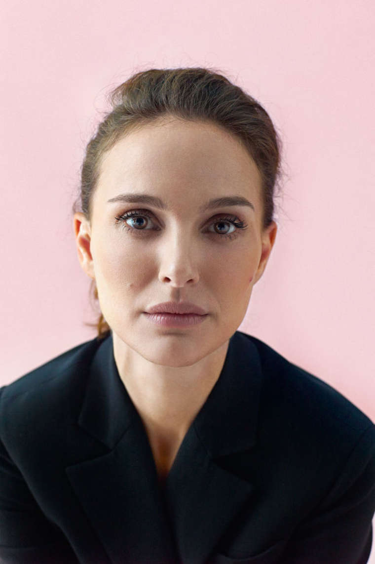 natalie portman - photo #29