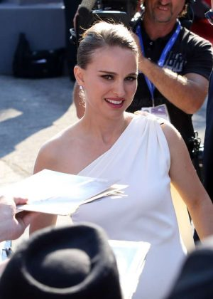 nudes The Fapppening Natalie Portman (39 photo) Young, Instagram, panties