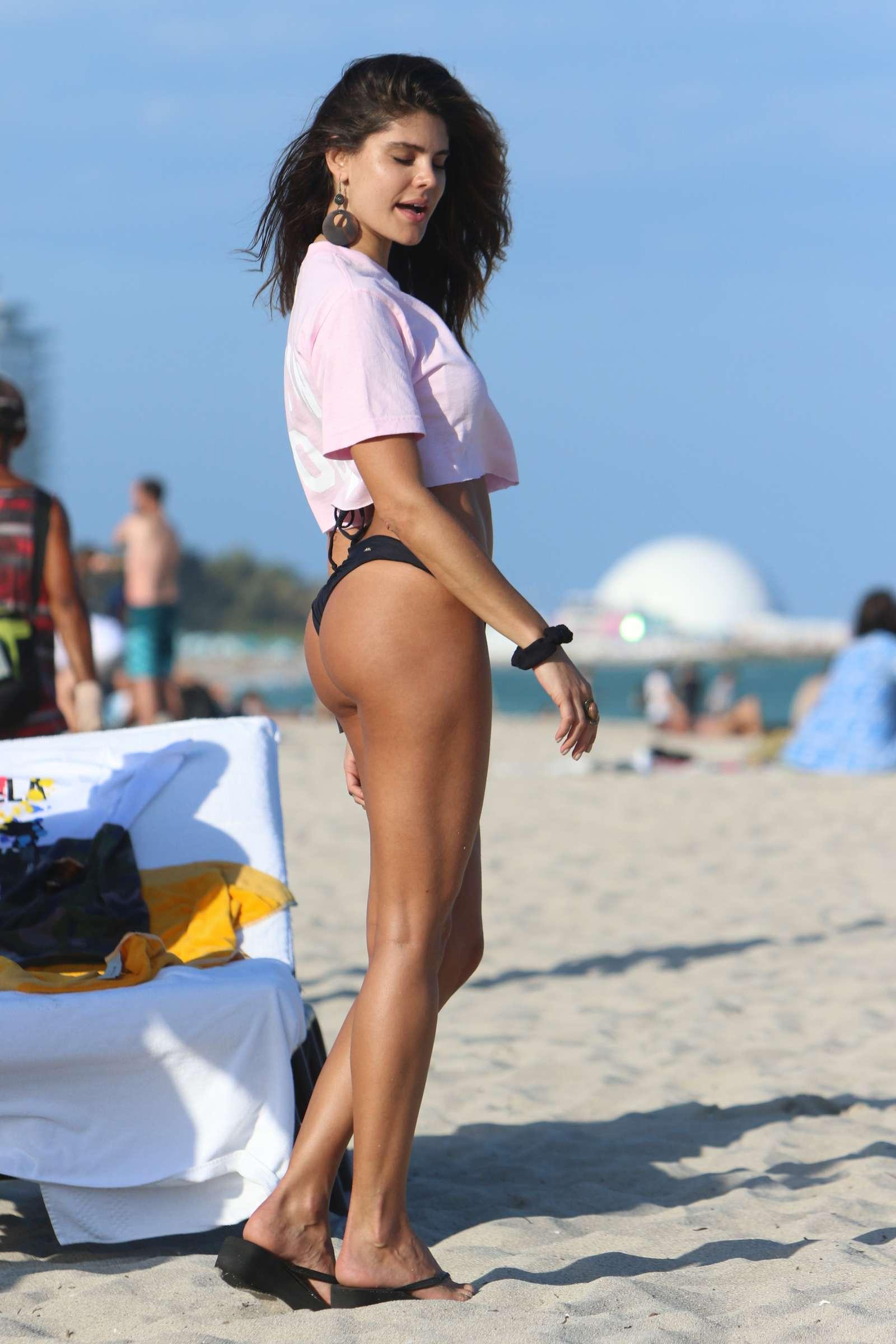 Instagram Natalya Alberto nudes (18 photos), Ass, Bikini, Boobs, see through 2018
