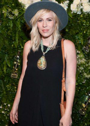 Natasha Bedingfield - Maison ST-Germain Event in Los Angeles