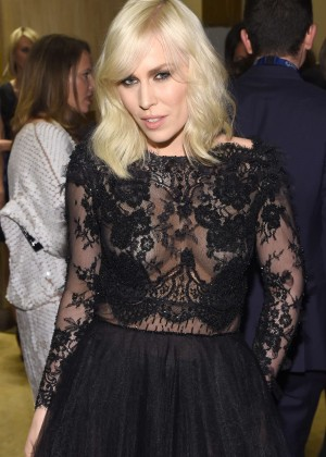Natasha Bedingfield - Pre-GRAMMY Gala and Salute To Industry Icons in Los Angeles