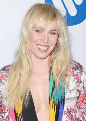 Natasha Bedingfield - Warner Music Group Grammy After Party 2017 in LA