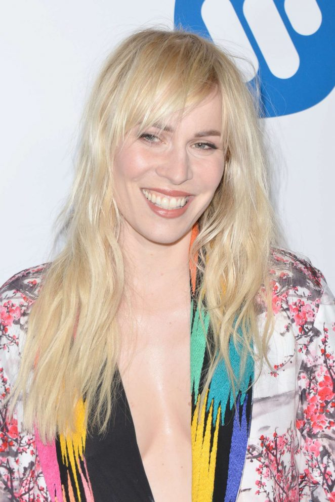 Natasha Bedingfield – Warner Music Group Grammy After Party 2017 in LA