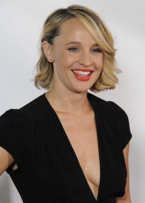 Natasha Loring - 'Broken Star' Premiere in Los Angeles