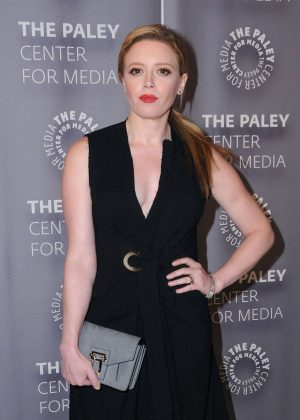 Natasha Lyonne - 'Orange is The New Black' at Paley Center For Media LA in Beverly Hills
