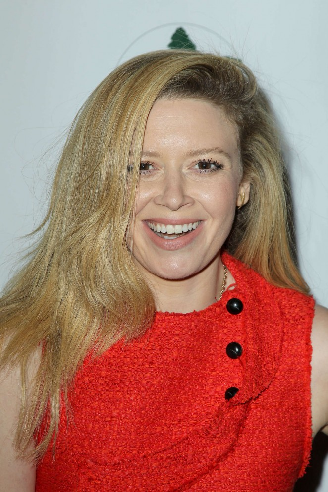 Natasha Lyonne: Sierra Clubs Act In Paris A Night Of Comedy And Climate Action -01