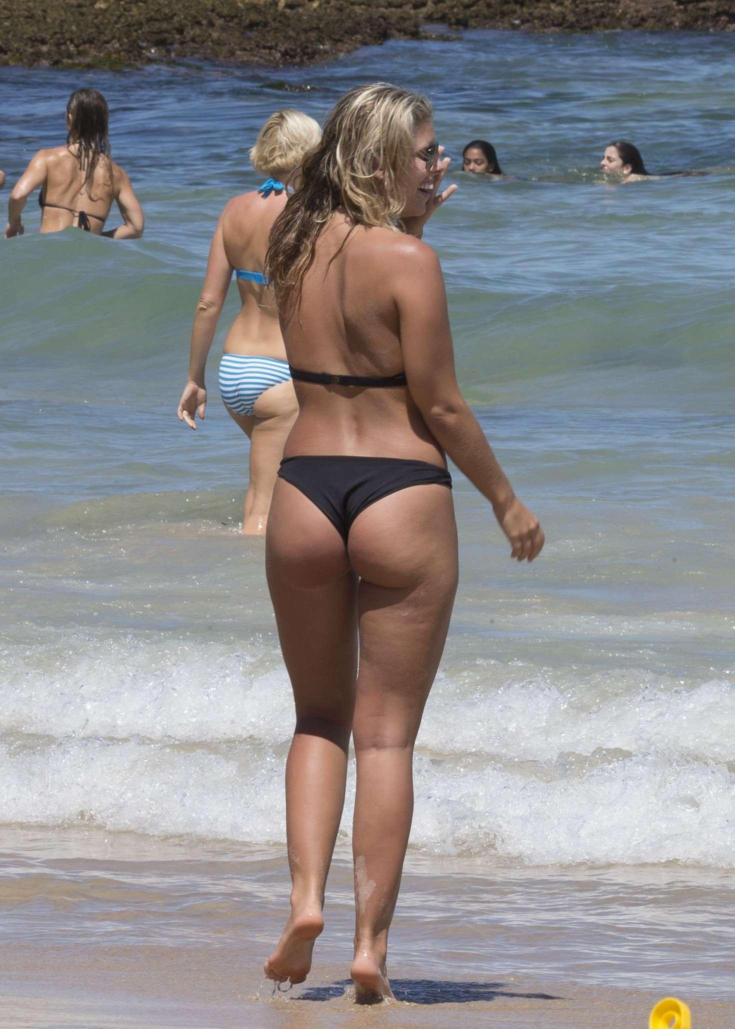 Hailey clauson hot,Kendal schuler tits Hot pics & movies Christina Hendricks Sexy -,Alexandra chando nude lying game star looks like nina dobrev