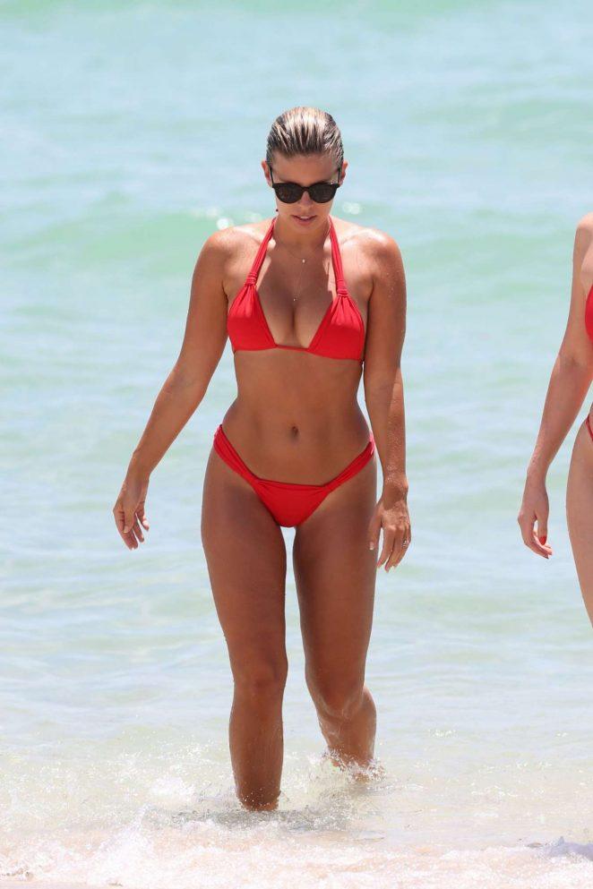 Jade Beach Miami