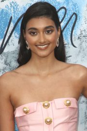 Neelam Gill - Serpentine Gallery Summer Party 2019 in London