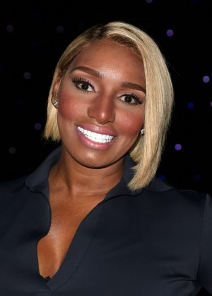 NeNe Leakes - 2016 Entertainment Lawyer Of The Year Awards in Beverly Hills